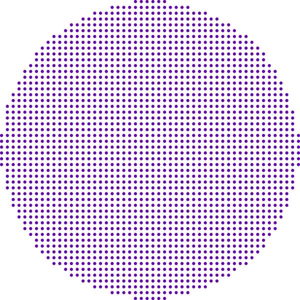 scorify-circle-dots-purple