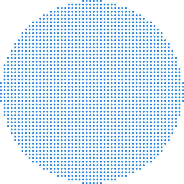 scorify-circle-dots