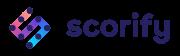 Scorify