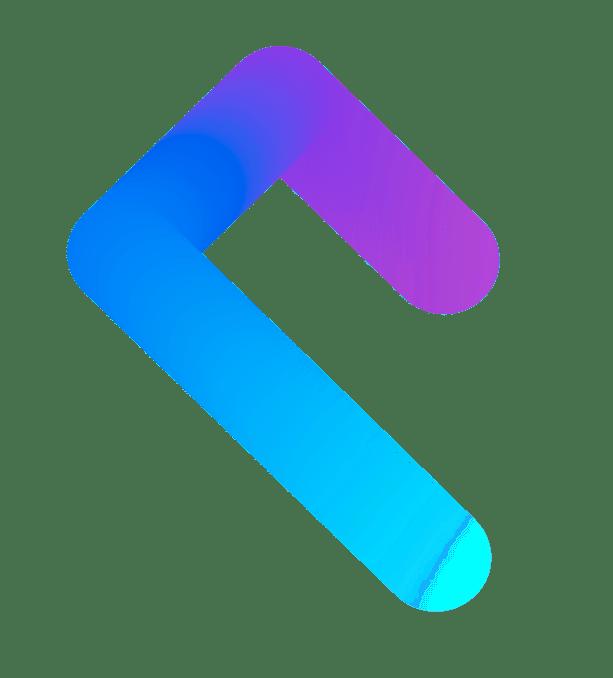 scorify_blue_detail_edited