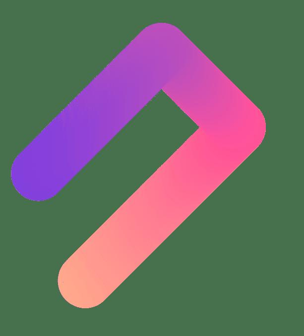 scorify_pink_detail