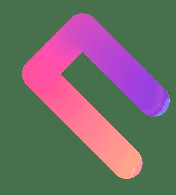 scorify_pink_detail_edited